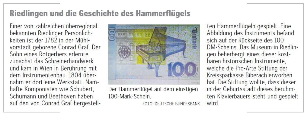 riedlinger-hammerfluegel-03
