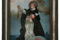 Hl. Dominikus