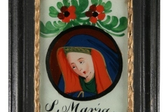 Hl. Maria