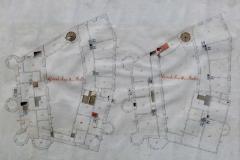 Plan Lage 1823