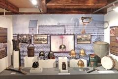 """Ausstellung """"Vereine im 19. Jahrhundert"""""""
